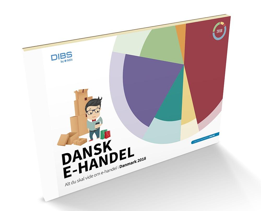 DK_E-handel_rapport_2018_front-1000px