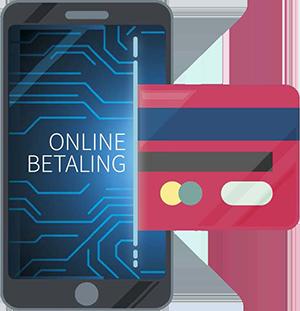 online-betalinger-mobil-lille