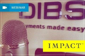 webinar_m._impact.jpg